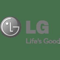 Marca LG