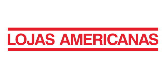 Marca Lojas Americanas