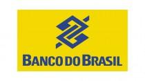 Marca Banco do Brasil