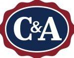 Marca C&A