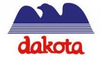 Marca Dakota