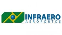 Marca Infraero Aeroportos