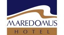 Marca Maredomus Hotel