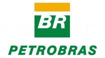 Marca Petrobras