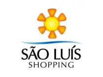Marca São Luís Shopping