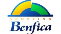 Marca Shopping Benfica