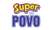 Marca Super do Povo