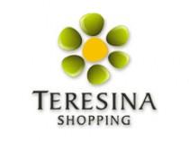 Marca Teresina Shopping