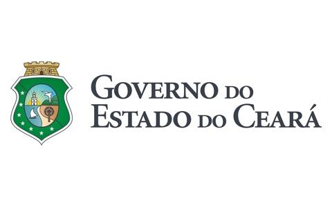 Marca Governo do Estado do Ceará