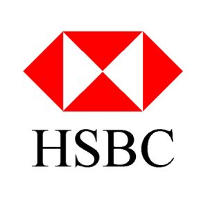 Marca HSBC