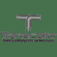 transcalor-logo